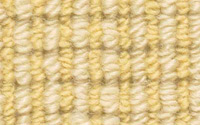 Know Your Carpet Weaves Finishes And Fibers By Florida