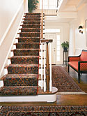 Runner Rugs For Stairs And Hall Runner Rugs And Carpets